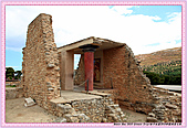 13-希臘-克里特島Crete-伊拉克里翁-克諾索斯宮:希臘-克里特島Crete-克諾索斯宮knossosIMG_5885.jpg