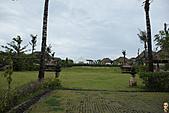 15-9.峇里島-Ocean Blue Hotel藍色海洋豪華渡假別墅:IMG_1551峇里島-Ocean Blue Hotel藍色海洋豪華渡假別墅.jpg