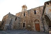 9-2黎巴嫩Lebanon-貝魯特BEIRUIT-畢卜羅斯BYBLOS_UNESCO-古城遺址:IMG_4507黎巴嫩Lebanon-貝魯特BEIRUIT-畢卜羅斯BYBLOS_UNESCO古城遺址.jpg