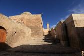 19-6敘利亞Syria-阿雷波ALEPPO_阿雷波古城堡(The Citadel):IMG_5858敘利亞Syria-阿雷波ALEPPO_阿雷波古城堡(The Citadel).jpg