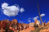 美國國家公園31天之旅紀實隨手拍搶先分享-1:美國布萊斯峽谷國家公園(Bryce Canyon National Park)IMG_0139.jpg
