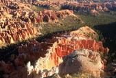 美國國家公園31天巡禮之旅-5-1(前段午前照片)_布萊斯峽谷國家公園 BRYCE CANYON:IMG_9284.JPG