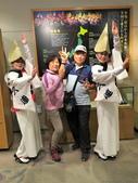 日本四國人文藝術+楓紅深度之旅-德島阿波舞表演53-34:IMG_6747.JPG