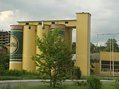 保加利亞_維利克塔爾諾波VELIKO TARNOVO古城:DSC03180保加利亞_維利克塔爾諾波古城_查雷威茲城堡景緻.JPG