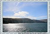 南極行_福克蘭群島-西點FALKLAND ISLANDS:_MG_7540福克蘭群島西點-FALKLAND ISLANDS WEST POINT.JPG