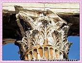 36-希臘-雅典Athen-宙斯神殿Zeus Temple:希臘-雅典Athen-宙斯神殿Zeus Temple IMG_1531S.jpg