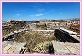 22-希臘-米克諾斯Mykonos-提洛島Delos:希臘-米克諾斯Mykonos提洛島Delos阿波羅誕生之地IMG_8616.jpg