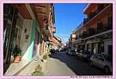 6-希臘-德爾菲Delphi小城鎮:希臘-德爾菲小城鎮IMG_4561.jpg