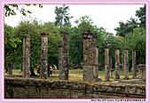4-希臘-奧林匹亞遺跡Olympia:希臘-奧林匹亞遺跡Olympia IMG_4138.jpg