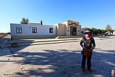 19-17塞普路斯-帕佛斯PAROS-考古遺跡區域UNESCO 1980年-海神之家:IMG_4252塞普路斯-拉那卡-PAROS考古遺跡區域UNESCO-酒神之家HOUSE OF DIONYSUS.jpg