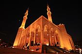 9-6黎巴嫩Lebanon-貝盧特BEIRUIT-大清真寺:IMG_4830黎巴嫩Lebanon-貝盧特BEIRUIT-大清真寺.jpg