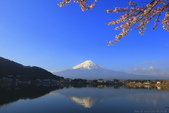 日本12天賞紫藤...VIP團之旅34-2 富士山我看清楚了你...:A81Q6213.JPG