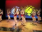 日本四國人文藝術+楓紅深度之旅-德島阿波舞表演53-34:IMG_6663.JPG