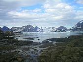 格陵蘭島的采風-GREENLAND:IMGP2349格陵蘭島GREENLAND-KULUSUK.jpg