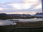 格陵蘭島的采風-GREENLAND:IMGP2405格陵蘭島GREENLAND-KULUSUK.jpg