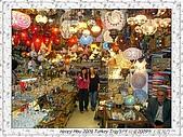 玻得俊城堡Bodrum Castle-玻得俊Bodrum:DSC08858 Bodrum shopping 玻得俊城區逛街_20090505.jpg