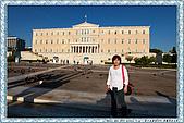37.希臘Greece雅典Athens憲法廣場衛兵交接儀式:IMG_9418.jpg