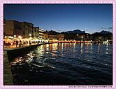 11-希臘-克里特島Crete-哈尼亞灣Hania:希臘-克里特島Crete-哈尼亞灣Hania IMG_0837S.jpg