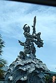 15-7峇里島-烏布(Ubud)市集:IMG_1983峇里島-保護神.jpg
