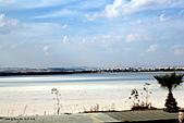 19-1塞普路斯 CYPRUS-拉那卡LARNACA-街景:IMG_3145塞普路斯 CYPRUS-鹽湖.jpg