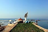 9-3黎巴嫩Lebanon-貝魯特BEIRUIT-港口海邊景緻:IMG_4680黎巴嫩Lebanon-貝魯特BEIRUIT-港口景緻.jpg
