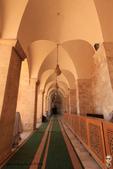 19-7敘利亞Syria-阿雷波ALEPPO_大清真寺(Great Mosque):IMG_6100敘利亞Syria-阿雷波ALEPPO_大清真寺(Great Mosque).jpg