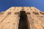 19-6敘利亞Syria-阿雷波ALEPPO_阿雷波古城堡(The Citadel):IMG_6003敘利亞Syria-阿雷波ALEPPO_阿雷波古城堡(The Citadel).jpg