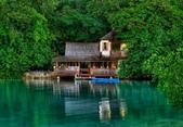 世界上最迷人的50個地方,你去過嗎?來看看!:牙買加聖瑪麗戈登耶.jpg
