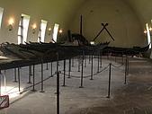 挪威-奧斯陸-維吉蘭人生雕刻公園-維京博物館景緻(19):DSC09842挪威-奧斯陸-維京博物館.jpg
