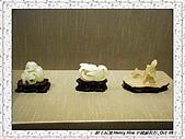 4.中國蘇州_蘇州博物館:DSC02116蘇州_蘇州博物館.jpg