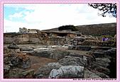 13-希臘-克里特島Crete-伊拉克里翁-克諾索斯宮:希臘-克里特島Crete-克諾索斯宮knossosIMG_5855.jpg