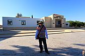 19-17塞普路斯-帕佛斯PAROS-考古遺跡區域UNESCO 1980年-海神之家:IMG_4253塞普路斯-拉那卡-PAROS考古遺跡區域UNESCO-酒神之家HOUSE OF DIONYSUS.jpg