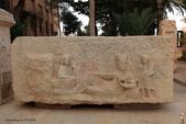 19-8敘利亞Syria-帕米拉PALMYRA_帕米拉博物館(PALMYRA MUSEUM):IMG_6223敘利亞Syria-帕米拉PALMYRA_帕米拉博物館(PALMYRA MUSEUM).jpg