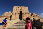 19-6敘利亞Syria-阿雷波ALEPPO_阿雷波古城堡(The Citadel):IMG_6004敘利亞Syria-阿雷波ALEPPO_阿雷波古城堡(The Citadel).jpg