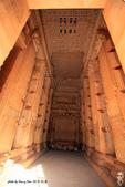 19-10敘利亞Syria-帕米拉PALMYRA古城區域_古墓區:IMG_6330敘利亞Syria-帕米拉PALMYRA古城區域_古墓區.jpg