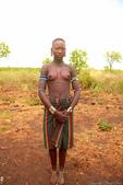 衣索匹亞ETHIOPIA - 穆爾西族Mursi(唇盤族)原始人文:IMG_0772-AF.jpg