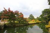日本四國人文藝術+楓紅深度之旅-栗林公園 53-8:A81Q9709.JPG