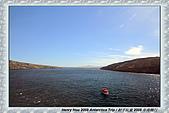 南極行_福克蘭群島-西點FALKLAND ISLANDS:_MG_7543福克蘭群島西點-FALKLAND ISLANDS WEST POINT.JPG