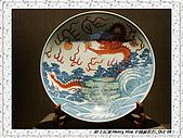 4.中國蘇州_蘇州博物館:DSC02079蘇州_蘇州博物館.jpg