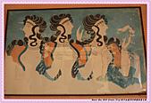 13-希臘-克里特島Crete-伊拉克里翁-克諾索斯宮:希臘-克里特島Crete-克諾索斯宮knossosIMG_5907.jpg