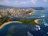 夏威夷全景 :圖片5-檀香山Honolulu.jpg