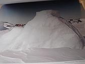 格陵蘭島的采風-GREENLAND:DSC00605格陵蘭島GREENLAND-KULUSUK.JPG