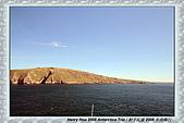 南極行_福克蘭群島-西點FALKLAND ISLANDS:_MG_7544福克蘭群島西點-FALKLAND ISLANDS WEST POINT.JPG