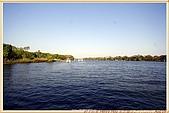 10.東非獵奇行-辛巴威_尚比西河遊船景觀:_MG_2636辛巴威_尚比西河遊船景觀.JPG