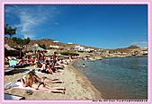 23-希臘-米克諾斯Mykonos-天堂海灘:希臘-米克諾斯Mykonos天堂海灘Paradise Beach IMG_8894.jpg