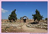 2-希臘-柯林斯遺跡Ancient Korinthos:希臘-柯林斯遺跡Ancient Korinthos IMG_3884.jpg