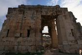 19-4敘利亞Syria-古羅馬劇場可容納二萬人:IMG_5614敘利亞Syria-古羅馬劇場可容納二萬人.jpg