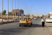 19-6敘利亞Syria-阿雷波ALEPPO_阿雷波古城堡(The Citadel):IMG_5793敘利亞Syria-阿雷波ALEPPO市區.jpg