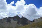 西藏行-7 羊卓雍措湖:A81Q3990.JPG