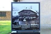 大東歐26天深度之旅-希特勒屠殺猶太人奧斯維辛集中營 OSWIECIM-波蘭共和國 :IMG_1251.JPG